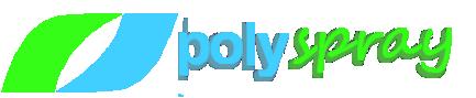 Polyspray SA